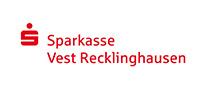 Logo Sparkasse Vest Recklinghausen Web